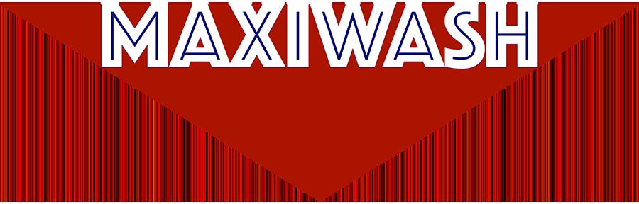 Autokorjaamo Maxiwash